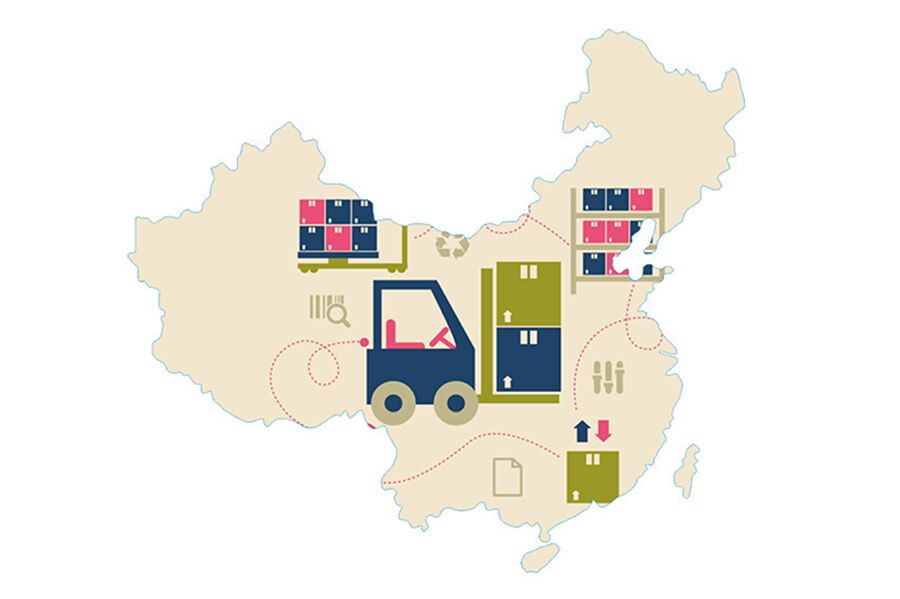 How to Choose Order Fulfillment Service Provider in China
