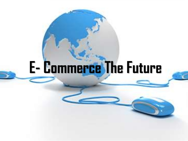 ecommerce-the-future-1-638