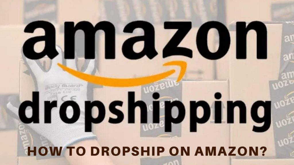 Dropship-on-Amazon丨SellerMotor丨ChinaDivision