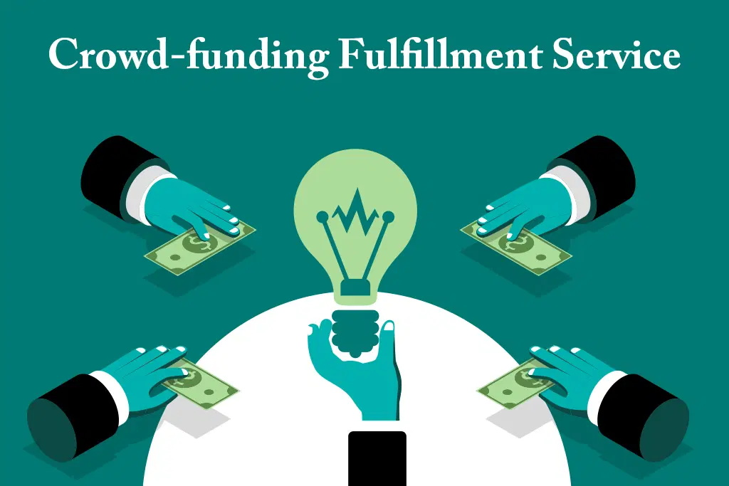 Crowdfunding-Fulfillment-Services-ChinaDivision