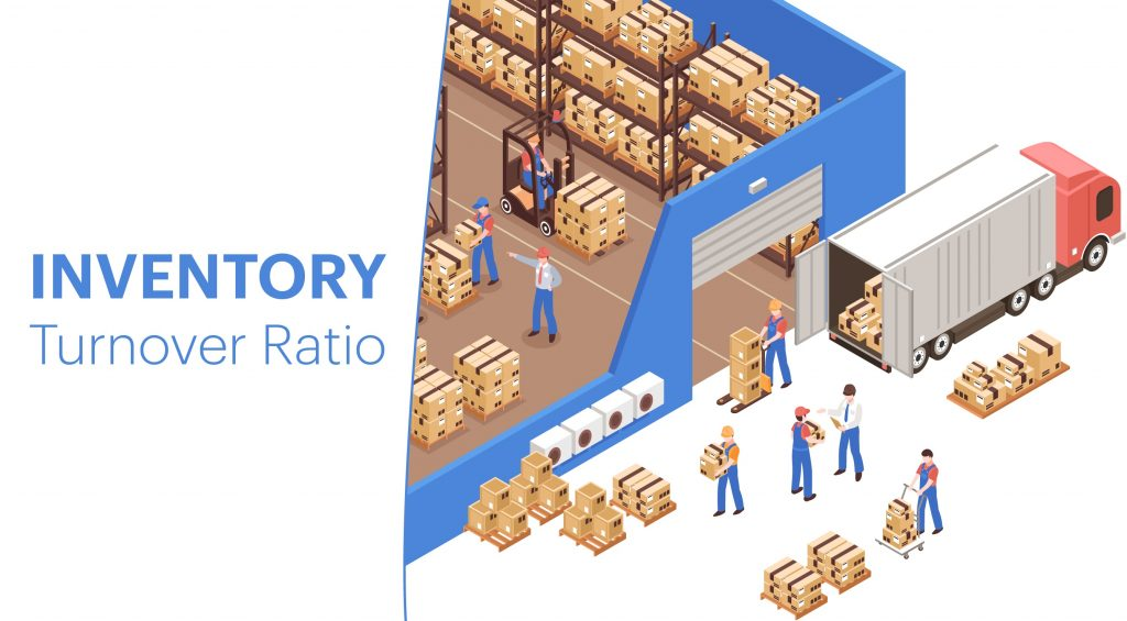 Inventory-Turnover-Ratio-Orderhive-ChinaDivision